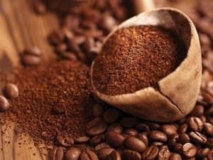 Cà phê rang mộc là gì? 3 Cách nhận biết cafe mộc cực dễ