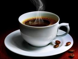 Mách bạn 2 cách chọn cà phê ngon cực dễ
